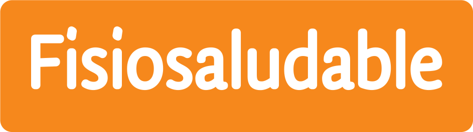 Fisiosaludable